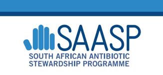 SAASP 2018 Meeting |  01 November 2018 | Johannesburg
