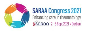 SARAA Congress - Postponed to 2022